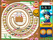 sushi restaurant game on line
