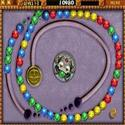 zuma deLuxe game on line