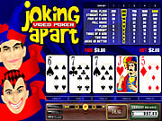 joker poker game cards online