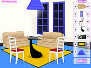room changer decor free game on line