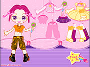 sue hair styling 3 free game online