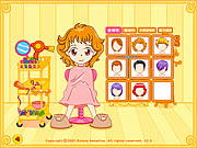 hair makeover free game online