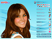 free online makeover game