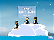 conquer antartica game 2 players online