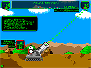 panzo tank game 2 players online