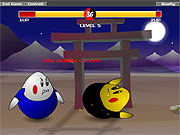 egg fighter game 2 players online