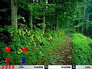 pang game 2 players online