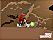 adrenaline challenge moto game online