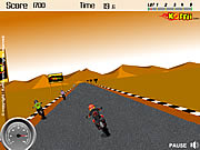 race bike game online