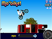 mo bike game online