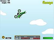 bike upgrade game online