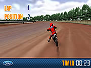 ford bike racer game online