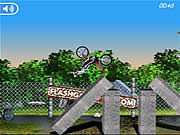 bike mania 2 game online