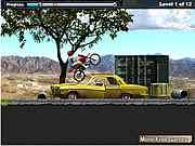 trial bike pro game online
