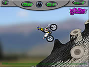 lynx bike 2 moto game online
