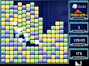 kubes game online