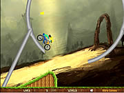 super bike ride game online