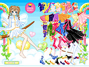 mumu dress up game girls online free