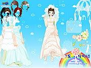 eloise wedding gowns dress up