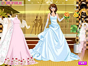 sweet bride dresses free girls
