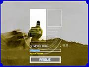 hulk throw tank free game cartoon online