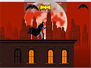 batman the cobblebot caper free game cartoon onlin