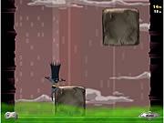 batman skycreeper free game cartoon online