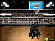 batman vs superman basketball tournament free game
