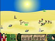 feudalism free game online