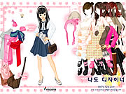 a seasons hottest hue dress up free game girls onl