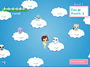 lil bratz angel baby game free online