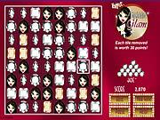 bratz forever diamondz glam game free online