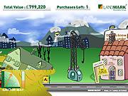 hazard lane money online