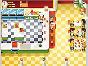 mommas pizza free recipes game girls online