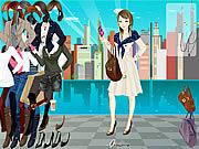 city girl 2 dress up free