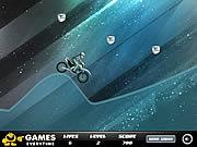 xtreme ride bike free game online