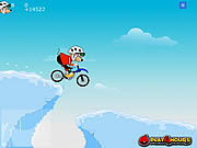 motomouse bike free game online