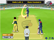 cricket rivals sport game online free