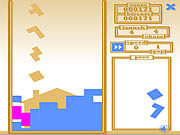 my blocks fall up free online game