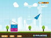 arranger free online game