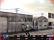 us combat operation free online game