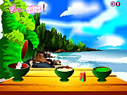 make roasted sea bream recipe free online game