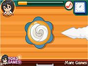 yummy lemon cupcake free online game