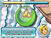 happy ice cream free online game
