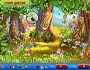 play game sweet garden hidden objects free online