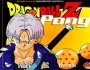 dragon ball z pong game online free