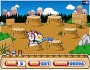mission memory flash game online