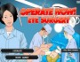 operate now eye surgery game doctor play online
