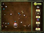 super mario bubble boom Game Flash Online