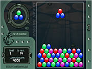 bubble ocean free game flash online
